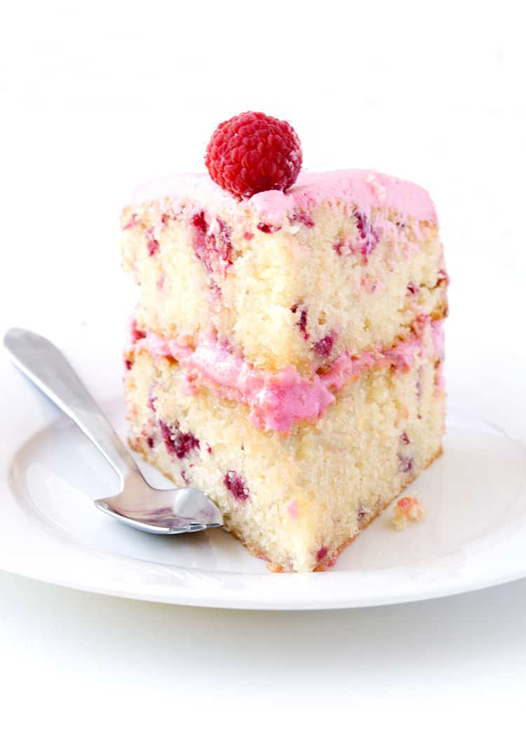 white chocolate raspberry cake white chocolate raspberry layer cake sweetest menu 1318